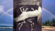 Дони и Момчил - Уморени крила