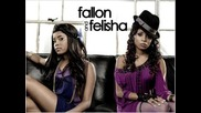 Fallon & Felisha – Lights Out