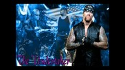 Undertaker - Rolin