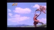 oт Khoon Bharti Maang