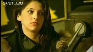 Страх България - Епизод 9, Част 2 [fear Factor] Hq