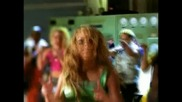 Britney Spears - Crazy (H*Q)