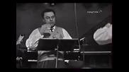 Борис Христов - Recording