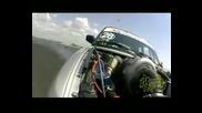 Уникално!!няма просто такъв звук от турбина!!!!бмв Е28 Турбо