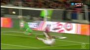 Португалия 2:1 Сърбия 29.03.2015
