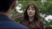 [easternspirit] We Broke Up (2015) E07