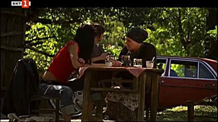 Самотни сърца (2007)