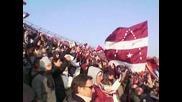 Il Mio Livorno