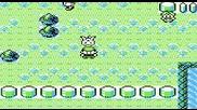 да играем Pokemon Yellow част 7