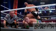 Wwe Wrestlemania 28 highlights