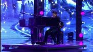 2-ро място на Детската Евровизия! Крисия, Хасан и Ибрахим - Planet of the children