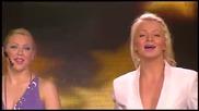 Grand Parada - Cela emisija - Katarina, Sinan, Cira i Aleksandra Prijovic ( TV Grand 23.02.2015.)