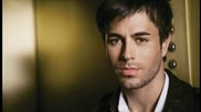 Enrique Iglesias ft. Ludacris - Tonight (im loving you)