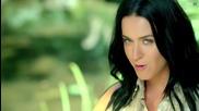 Katy Perry - Roar ( Официално Видео ) + Превод
