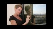 Джина Стоева - Това ли искаш ( Cd - Rip )