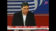 Иво Ивков Радвам Се, Че Всичко Свърши