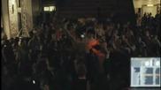 Химна на Олимпийските Игри в Лондон ! Katy B ft. Рафи,ангел и Моисей, Криско - Навсякъде по света
