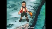 [ Bg Sub ] One Piece The Movie - 1/3
