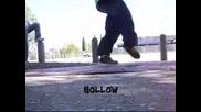 Cwalk 2 Way - Virus & Hollow