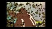 Скуби Ду Мистерия Оод ( Бг Аудио ) ( епизод 13 )