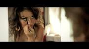 Adelina Ismaili ft. Faudel - I love you more (official 1080 Hd Videoklipe 2011) - Youtube