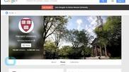 Hedge Fund Mogul Gives Harvard Record Donation