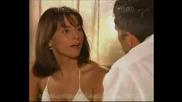 Dona Barbara - Santos Y Marisela - One Last Cry