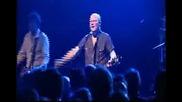 Wishbone Ash - Jailbait