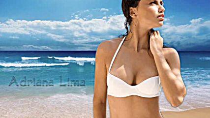 !!! Hot Hit 2011 !!! Alex Mica - Dalinda + Превод