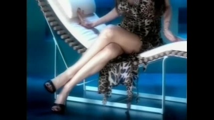 Ceca - Bruka - (Official Video 2002)