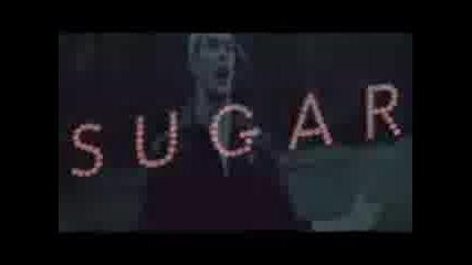 Sugar (twilight Girls)mix!!!