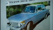 1 Да продадеш колата си Bmw 2002tii Бг Аудио 25 04 2015