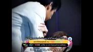 Mark & Kim - Yaa mong ma dai mai_bgsub