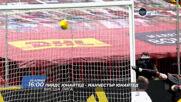 Лийдс Юнайтед - Манчестър Юнайтед на 25 април, неделя от 16.00 ч. по DIEMA SPORT 2