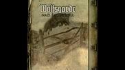 Wolfsgarde - Nazi Rac N Roll