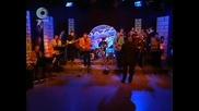 Вили Казасян Бенд - Jazz Time (Част 3)