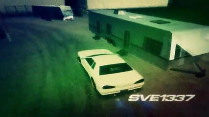 Edit battle vs Driftvolume [съдия Sve win]+entry in Fresh Pictures[acc] !