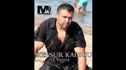 Албански кавър на Hatice - Doyamiyorum - Mensur Kadriu Smundem Te Duroj 2013