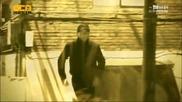 Бг субс! Vampire Prosecutor / Вампирът прокурор (2011) Епизод 6 Част 4/4