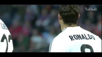 Cristiano Ronaldo vs Lionel Messi - 2009 - 2010 Hd ronaldo messi ronaldo messi ronaldo messi ronaldo