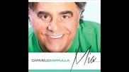 Carmelo Zappulla - Viene cca