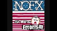 Nofx - Whoops