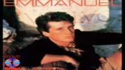 Emmanuel - Porque Ella No Sabe Vivir Sin Mi-1984 Mexico