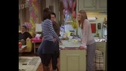 Friends - Гафове 1994 - 2004 част 5 - та