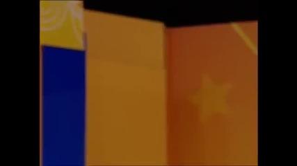 Mile Kitic i Juzni Vetar- Hej vi hitri bijeli dani
