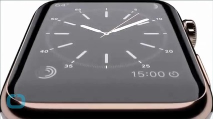 Media on the Apple Watch: Personalization, Notifications and Intimacy