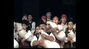 Dufa orfei Smolyan - Godishen koncert 2009 godina