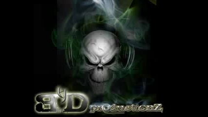 Hip Hop instrumental beat Hard 2011