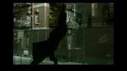Matrix # Snap.avi