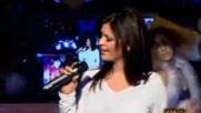 Преслава - Другата жена 2005 ( Нежна е нощта )